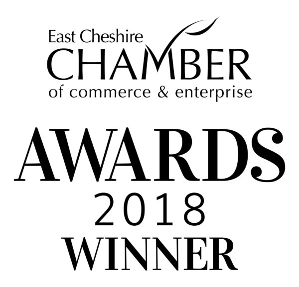 East Cheshire Chamber Awards